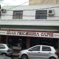Oficina de 25 m² Cubiertos en San Isidro Centro. Alfombrada. Sin Expensas