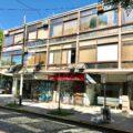 Moderna Oficina C/cochera Cubierta en Centro de San Isidro. Impuestos Incluidos
