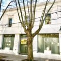 Único Local con Oficinas en Centro de Martínez. 320 m² Cubiertos, Jardín/parrilla