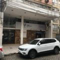 Impecable Oficina/consultorio en Centro de San Isidro. Excelente Estado. Amoblada