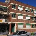 Departamento 2 Ambientes con Cochera descubierta a 1 Cuadra de La Avenida Santa Fe